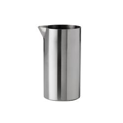 Stelton Aj Milchkännchen 0,15 l