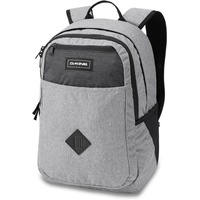 DAKINE Essentials Pack 26l