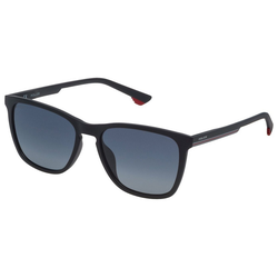Police Sonnenbrille SPL573 schwarz