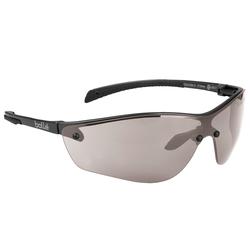 Schutzbrille Silium+ CSP