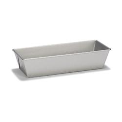 Patisse Kastenform Top Silver Königskuchenform beschichtet 30cm