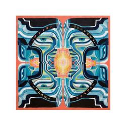 Tash Sultana - Flow State (Vinyl)