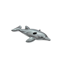 Intex Intex - Reittier Delfin Badespielzeug