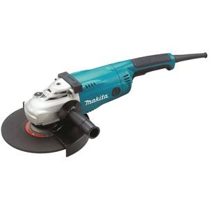 Makita GA9020  6600 RPM  23 cm  AC  5 8 kg