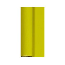 DUNI DUNICEL-Tischdeckenrollen, Tischrolle, 1,18 x 40 m, kiwi, 1 Karton = 1 Rolle