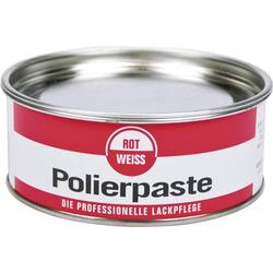 Rot-Weiss 1100 Autopolitur 200ml
