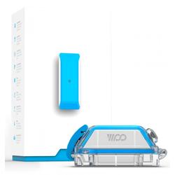 WOO 3.0 Kite Wake Snow Package