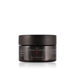 Rituals The Ritual Of Samurai Hair Shiny Wax 150 ml