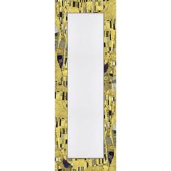 Home affaire Spiegel Klimt, Gustav: Der Kuß (1-St)
