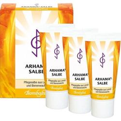Arhama-Salbe