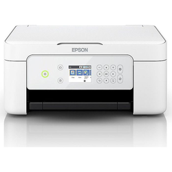 Epson Expression Home - Multifunktionsdrucker