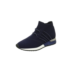 Sneakers La Strada blau