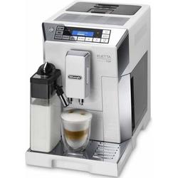 DeLonghi Kaffeevollautomat ECAM 45.766.W hgl-ws