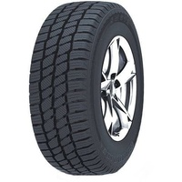 GOODRIDE SW612 Snowmaster 205/65 R16 10T