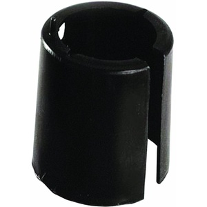 Springfield Marine Co Bushing For 2-7/8-Inch Seat Swivel Mount