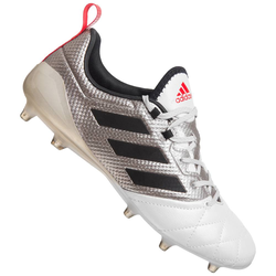 Damskie buty piłkarskie adidas ACE 17.1 FG BA8554 - 41 1/3