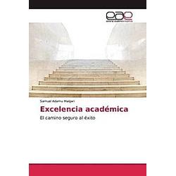 Excelencia académica