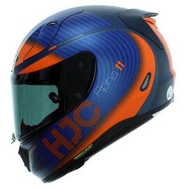 HJC Helmets RPHA 11 Bine MC27SF