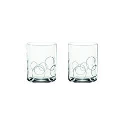 SPIEGELAU Glas Signature Drinks, Kristallglas