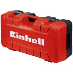 EINHELL Werkzeugkoffer E-Box L70/35, ohne Inhalt rot