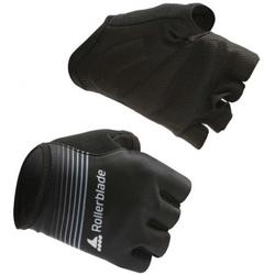 ROLLERBLADE RACE Handschuh 2021 black - S