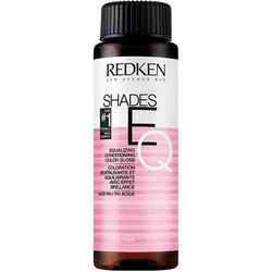 Redken Shades EQ Gloss 60ml, 06AA BONFIRE
