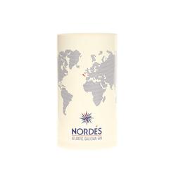 Gin Nordes Glas