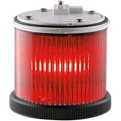 Grothe LED-Blinklicht rt 24V TLB 8832