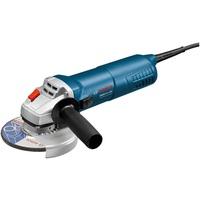 Bosch GWS 11-125 Professional 060179D001