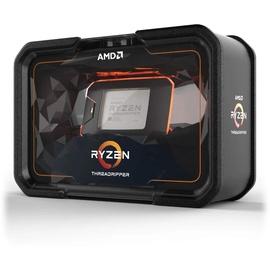 AMD Ryzen Threadripper 2920X - TR4 Threadripper