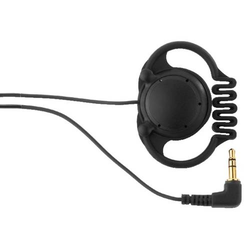 IMG STAGELINE ES-16 In-Ear-Monitoring Kopfhörer