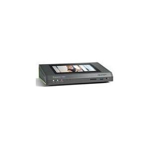 Epiphan Pearl Mini - Videoproduktionssystem