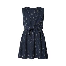 Name It A-Linien-Kleid Kinder Kleid NMFRITALINA