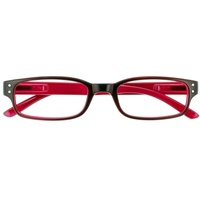 I NEED YOU Lesebrille Chaot G56300 +1.00 DPT