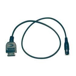 Antennenadapter Bosch509