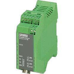 Phoenix Contact Modem PSI-MODEM-SHDSL/PB