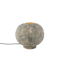 Orientalische Tischlampe 28,5 cm - Baloo