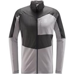 Haglöfs - Sirro Mid Jacket Men - Wanderjacken - Größe: XL