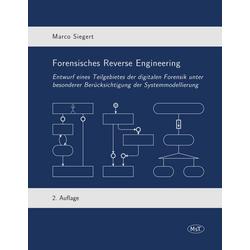 Forensisches Reverse Engineering