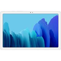 """Samsung Galaxy Tab A7 2020 10.4"""" 32 GB Wi-Fi + LTE silber"""