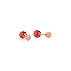 Bering Ohrring-Set BERING / Petite / Earrings