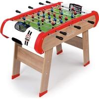 smoby 640001 Kinder-Spielzeug-Sport-Set