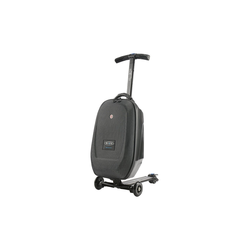 Micro Scooter Luggage 3.0