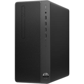 HP 290 G3 9DN53EA