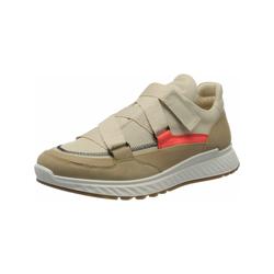 Sneakers Ecco beige