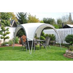 Leco Pavillon Ultra, BxT: 300x300 cm
