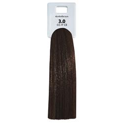 ALCINA Color Creme Haarfarbe  60ml  3.0 dunkelbraun