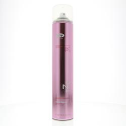 Lisap Haarspray Finishing Lisynet One Hair Spray