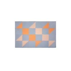 Hakuna Matte Puzzlematte Hygge, 48 Puzzleteile