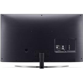 LG 49SM82007LA 49 4K LCD)